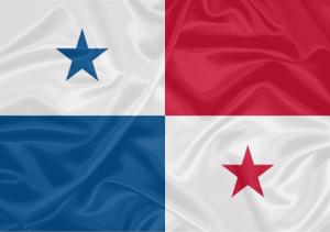 Panamá Copa do Mundo 2018
