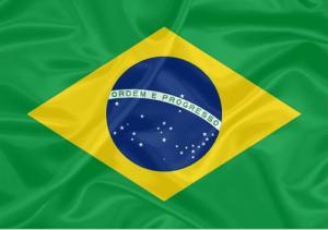 Brasil Copa do Mundo 2018
