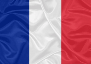 França Copa do Mundo 2018