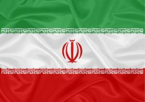 Irã Copa do Mundo 2018