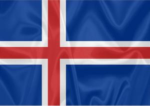 Islândia Copa do Mundo 2018