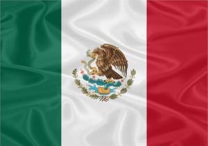 México Copa do Mundo 2018