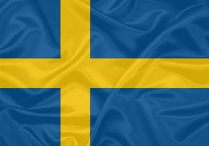 Suécia Copa do Mundo 2018