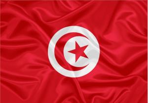 Tunísia Copa do Mundo 2018