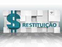 restituicao imposto de renda