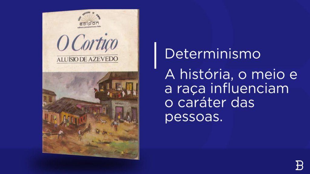 Cortico Fuvest 2019