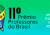 premio Professores do Brasil