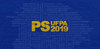 Resultado listao ufpa 2019