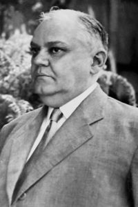 Jose Linhares