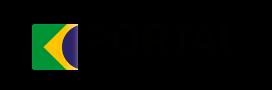 Portal PNE