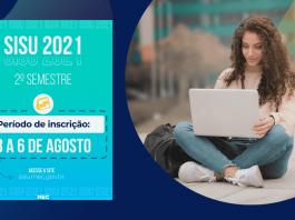 sisu 2021/2 calendario
